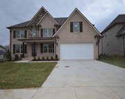 1014 Alpaca Drive (419), Spring Hill image