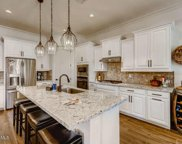 20616 W Valley View Drive, Buckeye image