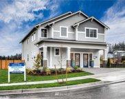 28935 239TH Avenue SE Unit #66, Maple Valley image