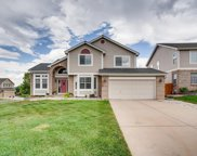 6583 West 98th Drive, Westminster image