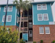 211-213-215 1st Ave. S, North Myrtle Beach image