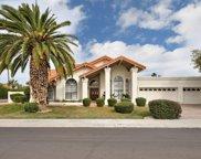10654 E Terra Drive, Scottsdale image