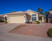 1192 W Orchid Lane, Chandler image