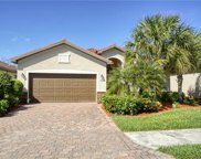 8980 Water Tupelo RD, Fort Myers image