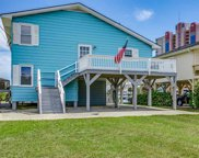 302 34th Ave. N, North Myrtle Beach image