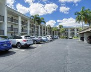 1740 Pine Valley  Drive Unit 211, Fort Myers image