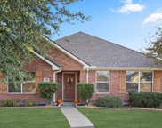 118 Cliffbrook Drive, Wylie image