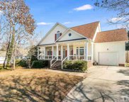 2601 Tryon Pines Drive, Raleigh image