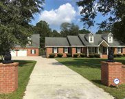 4634 W Highway 501, Conway image