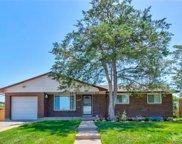 550 Tucson Street, Aurora image