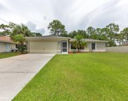 1098 N Waconia Street, North Port image