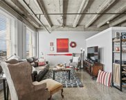 221 W Lancaster Avenue Unit 11009, Fort Worth image