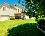 277 S 800  W, Spanish Fork image