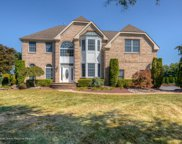 4 Teal Court, Freehold image