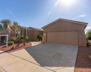 42755 W Ocean Breeze Drive, Maricopa image