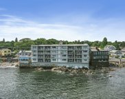 147 Front Unit 2, Marblehead image
