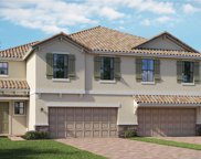 11803 Bluebird Place, Bradenton image