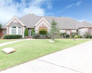2708 SW 120th Street, Oklahoma City image