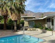 419   W Santa Elena Road, Palm Springs image