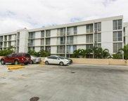 2845 Waialae Avenue Unit 313, Honolulu image