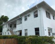 950 79th Ter, Miami Beach image