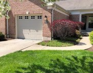 1150 Shayler Woods  Drive, Union Twp image