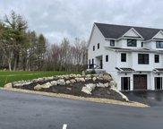 107 Ponemah Road Unit #6, Amherst image