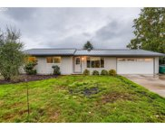 1645 SW KINGS BYWAY, Troutdale image