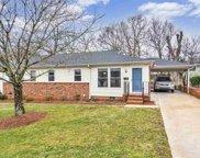4 Twelve Oaks Terrace, Greenville image