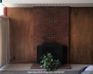 267 Santa Fe Dr, Walnut Creek image