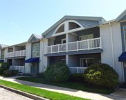 536D Sunrise Ave, Somers Point image