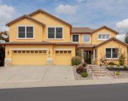 1532  Northpark Drive, Roseville image