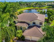 833 Nw Regal Cove Rd, Weston image