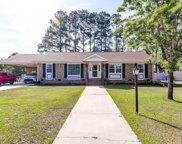 1508 Churchill Dr., Conway image