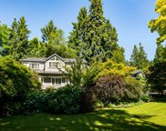 511 Eastcot Road, West Vancouver image