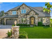 8640 SE NORTHERN HEIGHTS  CT, Happy Valley image