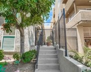 1221 N Sycamore Avenue Unit #110, Hollywood image