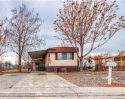 517  Placer Drive, Grand Junction image