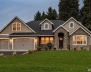 2241 Donnegal Cir SW, Port Orchard image