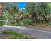 3 Sea Hawk Lane, Hilton Head Island image