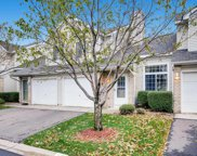 9273 Troon Court, Woodbury image