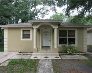 7014 N Willow Avenue, Tampa image