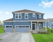 14476 S Houston Street, Olathe image