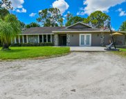 13748 57th Place N, West Palm Beach image