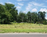 S Raccoon  Road Unit Lot #2, Youngstown image