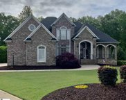 415 Lions Paw Court, Inman image