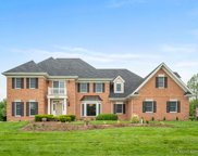 7n168 Willowbrook Drive, St. Charles image