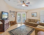800 IRONWOOD DR Unit 827, Ponte Vedra Beach image
