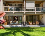 78-6800 ALII DR Unit 8102, Big Island image