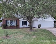 3232 Meadow Stone  Court, Charlotte image